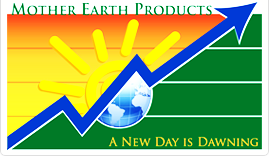 MotherEarthProductsLogo