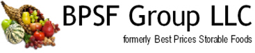 BPSF Group LLC