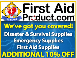 firstaidProducts