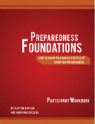 Preparedness Foundations