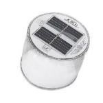 LUCI solar panel